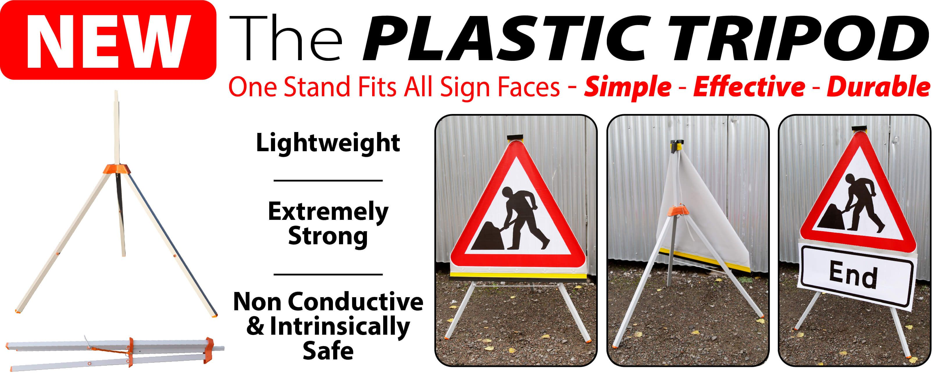 Road Traffic Signs, Warning Signs, Custom Signs | Protect Signs