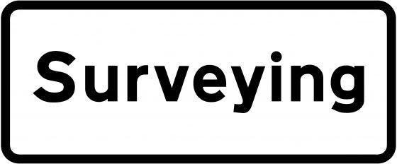 Supplementary Plate - Surveying
